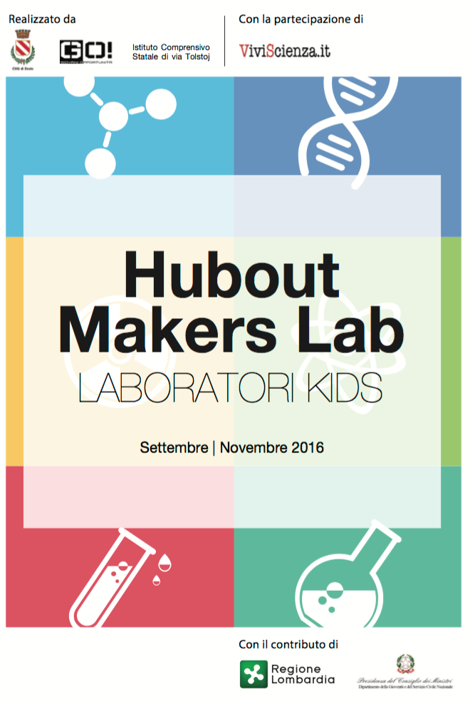 hubout-makers-lab